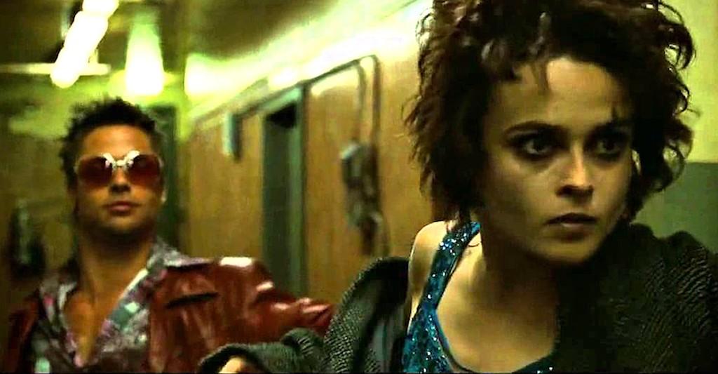 Helena Bonham Talks About Surprisingly Wide Range Of 'Fight Club' Fans