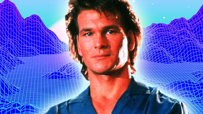 A Tribute To 'Road House,' One Of The Most Rewatchable Movies Ever