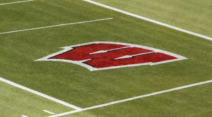 Wisconsin-Nebraska Is Off, Badgers Suspend All Activities Due To COVID