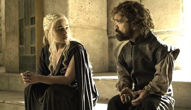 'Game Of Thrones' Fans Think This Main Character Will Die In Season 7