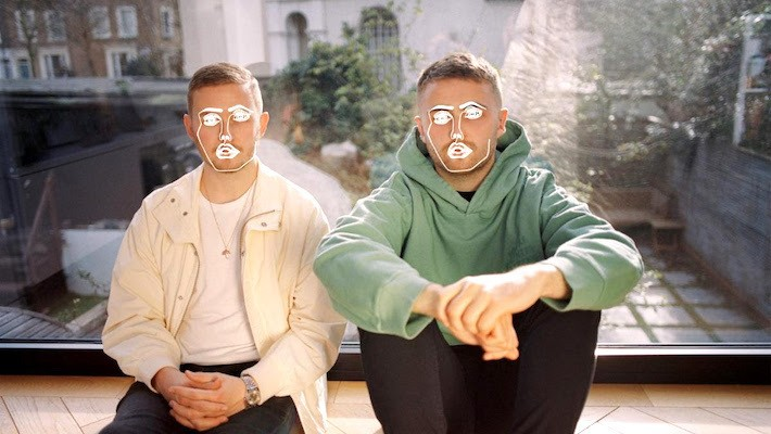 Disclosure Share 'Energy' And Announce Their Album's Release Date