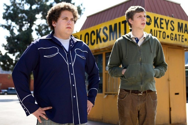 The Best Comedies On Netflix Right Now, Ranked