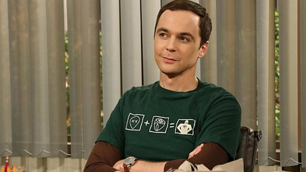Jim Parsons Went Into Detail About Why He Left 'The Big Bang Theory'