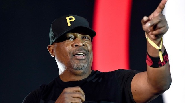 Chuck D Calls Out Jay-Z And Diddy For Arguing About Who Is Wealthier When So Many Rappers Are Struggling