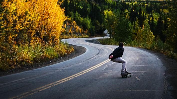This Photo Tour Of Alaska Will Stoke Your Fantasies Of Future Travel