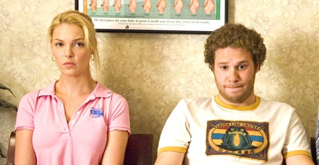Seth Rogen Explains Why Marvel Movies Make It Difficult For Comedies