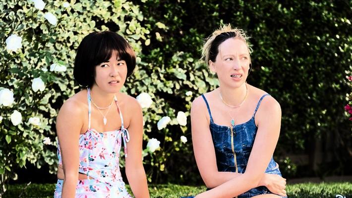 Season Two Of 'PEN15' Isn't Offers Fewer Laughs, But It's Still Great