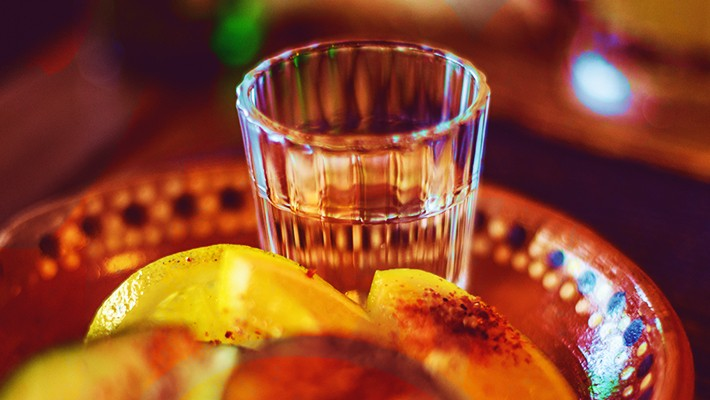 We Asked Bartenders For The Best Tequilas And Mezcals To Isolate With