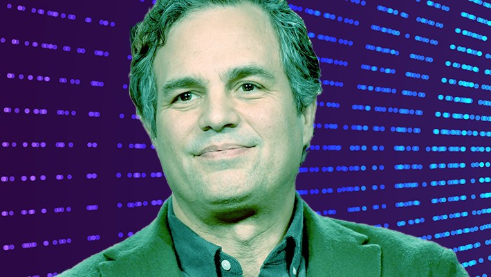 Mark Ruffalo's Clean Energy Nonprofit Is Helping Fight Climate Change