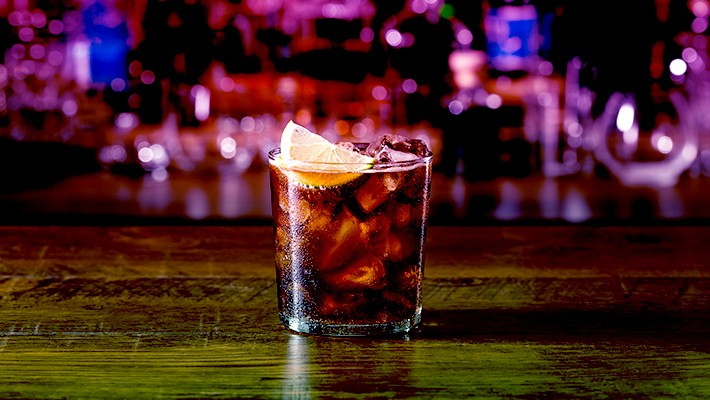 The 'Must Try' Rum Expressions From Ten Fan Favorite Brands