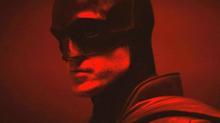 Robert Pattinson & Margot Robbie Join Long List Of DC Fandome Stars