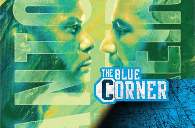 UFC on ESPN+ 40 official poster: Thiago Santos, Glover Teixeira battle for No. 1 contender spot