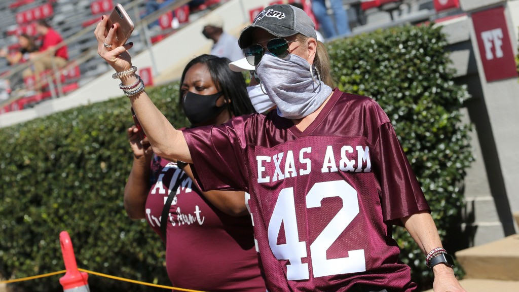 Ranking the most annoying fanbases in college football