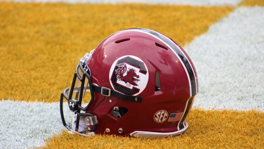 Tennessee-South Carolina Week 1 matchup headlined by program parallels
