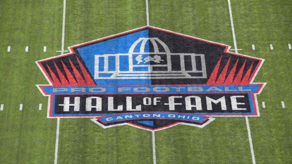 All the 2021 Pro Football Hall of Fame nominees who played for the Ravens