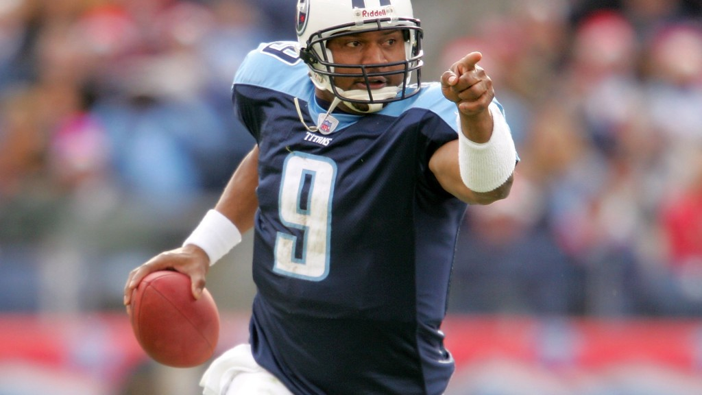 Ranking the best NFL Draft classes of the last 25 years