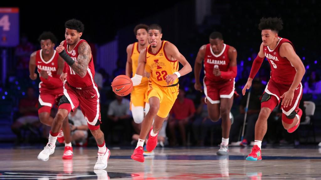 2020 NBA Mock Draft 6.0: Latest intel for all 60 picks