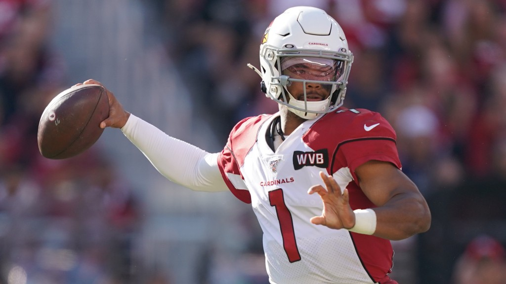 7 things Patriots fans should know about the Cardinals ahead of Week 12