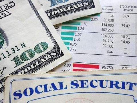 Here's how to legally avoid taxes on your Social Security benefits