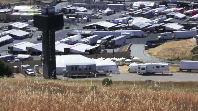 Millennials fueling new growth in RV sales