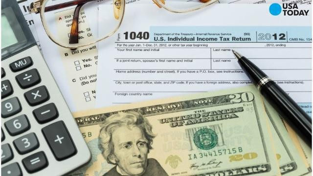 The 3 biggest tax mistakes retirees make