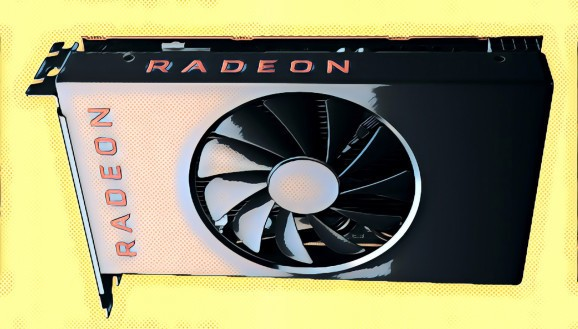 AMD Radeon RX 5600 XT review — More than enough 1080p power