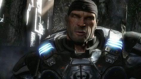 Gears of War and BioShock Infinite veteran starts new 2K studio in San Francisco