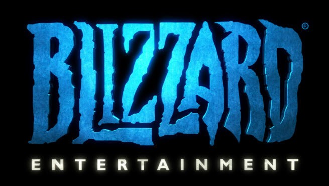 Blizzard delays unannounced MMO until 2016, resets whole project (exclusive)