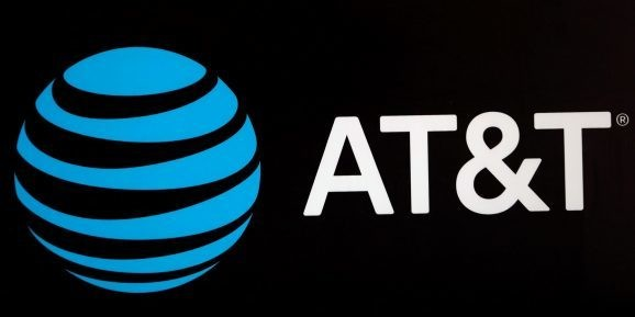 AT&T expects 5G plans to use broadband-like speed tiers by 2022