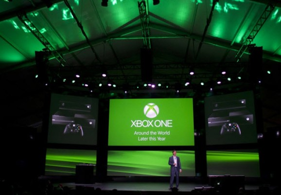 China Telecom will sell Microsoft's Xbox One game console to Chinese gamers in September