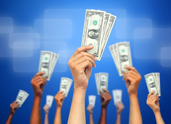 5 ways the booming crowdfunding ecosystem is changing in 2013