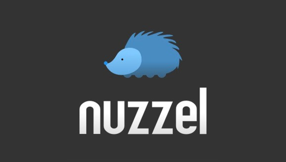 Want to know what the top 1,000 AngelList investors are reading? Check out this Nuzzel news feed