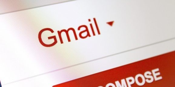 Dynamic email in Gmail launches on Android and iOS