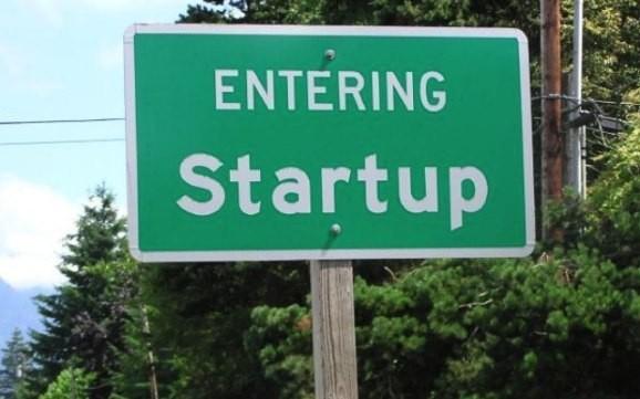 JumpStartFund launches portal to crowdsource startups from beginning-to-end