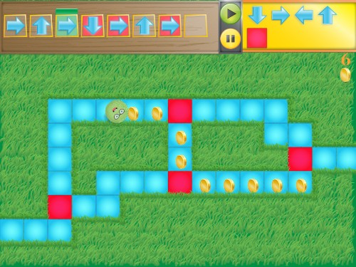 12 games that teach kids to code — and are even fun, too