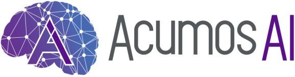 Linux Foundation launches Acumos platform for quick AI deployment