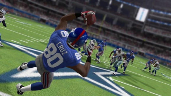 Electronic Arts 'no longer makes offline games' but won't a require connection