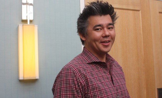 Kabam's mobile games win loyal players who aren't so easy to please (interview)