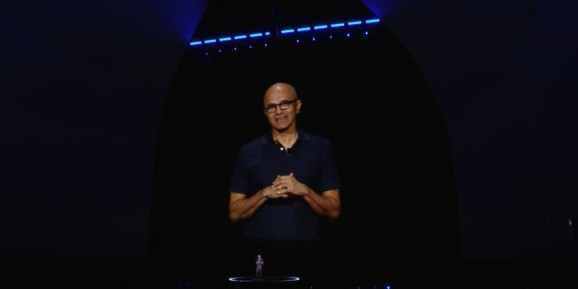 ProBeat: Microsoft and Samsung move like molasses
