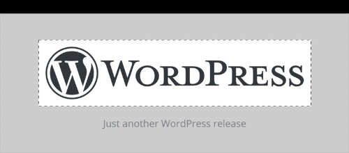 WordPress 4.5 arrives with editing improvements, custom logos, and responsive previews