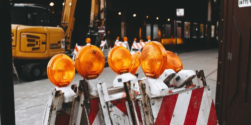 OnSiteIQ raises $4.5 million to improve construction safety using AI and 360-degree imagery