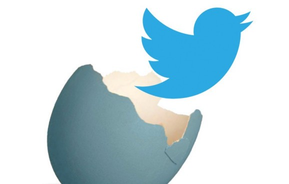 Twitter is going public, files for biggest IPO since Facebook