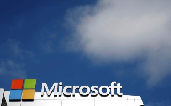 Microsoft launches facility to fight cybercrime in Latin America