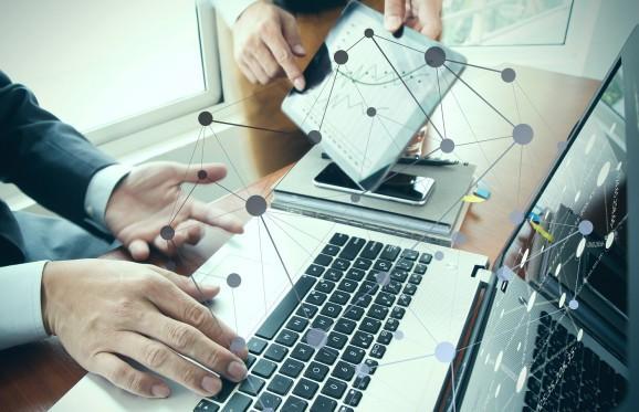 CMOs: 'Technographics' is the new demographics