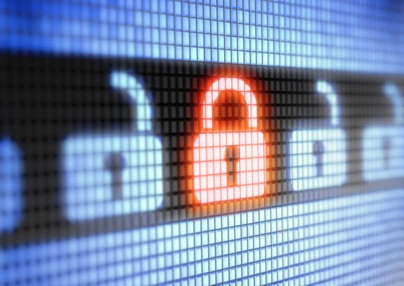 Email encryption flaws can expose Apple Mail, Outlook, and Thunderbird messages (Updated)