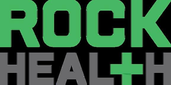 Rock Health adds seven new digital health startups to its portfolio