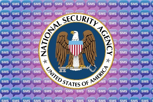 Court sides with U.S. government over NSA metadata collection program
