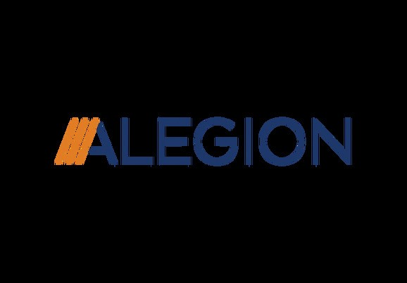 Alegion raises $12 million for data annotation