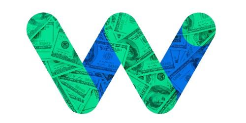 ProBeat: Waymo money, Waymo problems