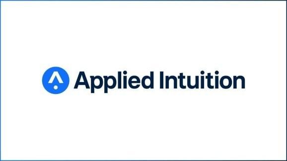 Applied Intuition raises $40 million for autonomous vehicle simulation tools